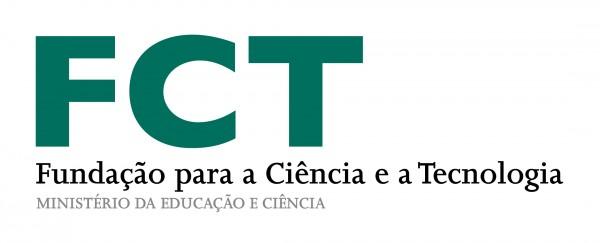 FCT_V_cor