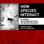 How Species Interact