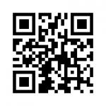 MPE2013 Web Site