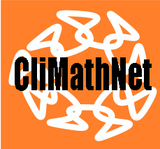 climathnetlogo_o1