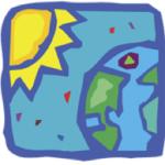 AN13 Logo