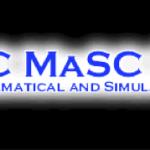 UC MASC Project
