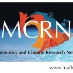 MCRN_logo