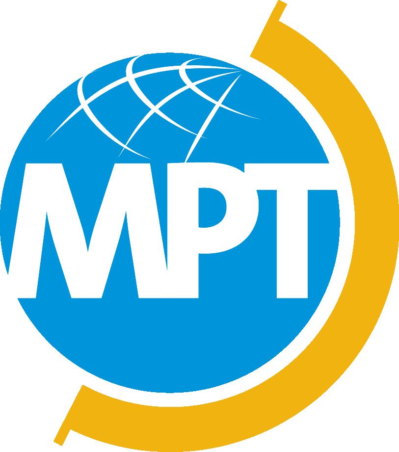 Mpt Logo Gallery